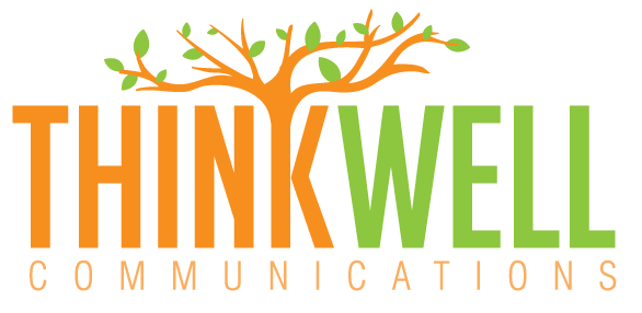 Thinkwell Communications Logo